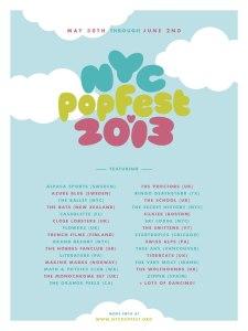NYC popfest1